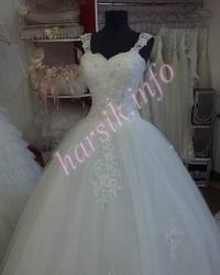 Wedding dress 571513755