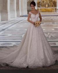 Wedding dress 254900807