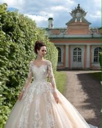 Wedding dress 262776258