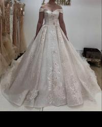 Wedding dress 17346775