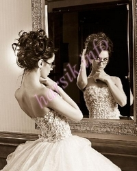 Wedding dress 959169687