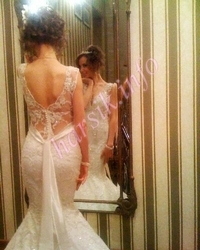 Wedding dress 759224591