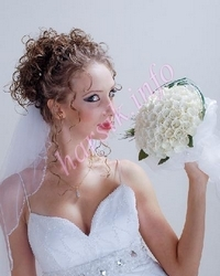 Wedding dress 737539273