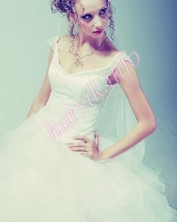 Wedding dress 713912061