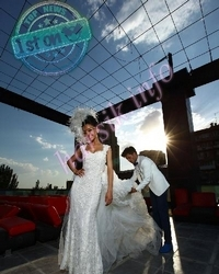 Wedding dress 988098883