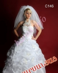 Wedding dress 534248444