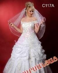 Wedding dress 961924931