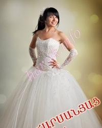Wedding dress 760361388