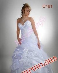 Wedding dress 826794930