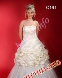Wedding dress 988148020