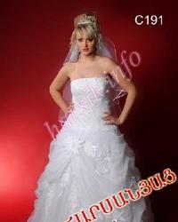 Wedding dress 202467054