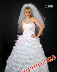 Wedding dress 125019792