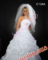 Wedding dress 13505149