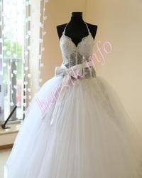 Wedding dress 847878707