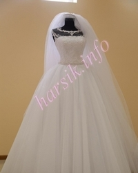 Wedding dress 981289506