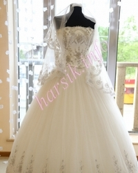 Wedding dress 813733854