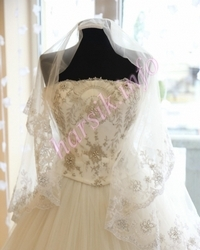 Wedding dress 222161835
