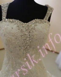 Wedding dress 73942173