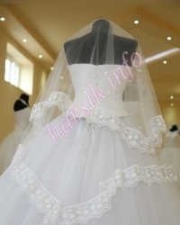 Wedding dress 10462657