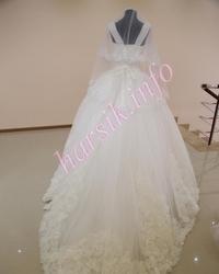 Wedding dress 309423775