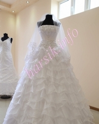 Wedding dress 37366749