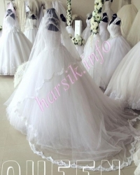 Wedding dress 560289185