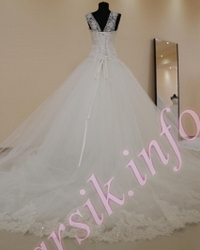 Wedding dress 905937051