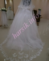 Wedding dress 921032805