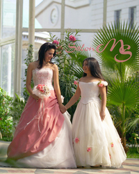 Wedding dress 230932139