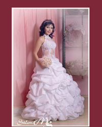 Wedding dress 118200234