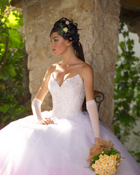 Wedding dress 472899928