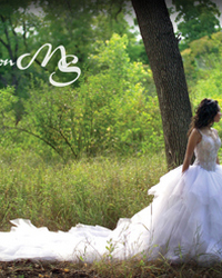 Wedding dress 853206854