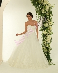 Wedding dress 77742345