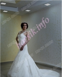 Wedding dress 89352074