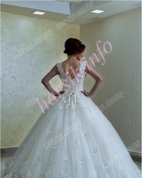 Wedding dress 968061445
