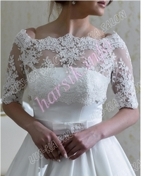 Wedding dress 948869359