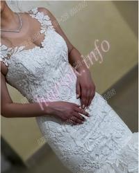 Свадебное платье 475321447