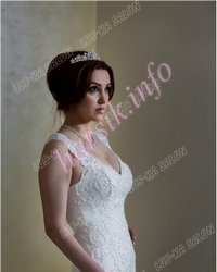 Wedding dress 706003067