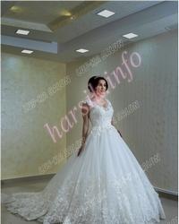 Свадебное платье 316780574