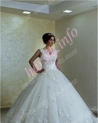 Wedding dress 70007494