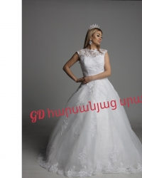 Wedding dress 302392186