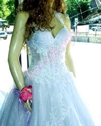 Wedding dress 903248504