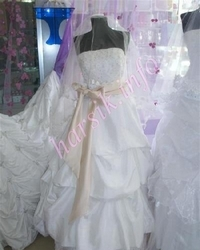 Wedding dress 489945767