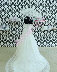 Wedding dress 917944273