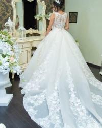 Wedding dress 902863194
