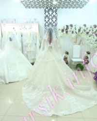 Wedding dress 360730271