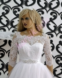 Wedding dress 237753791