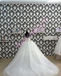Свадебное платье 48818556