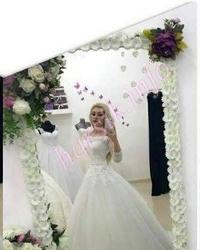 Հարսի շոր 734836612
