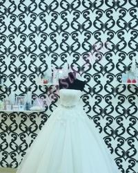 Свадебное платье 791973927
